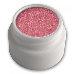 glitter-puder-2g-farbe-pink-rainbow