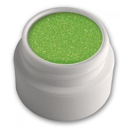 glitter-puder-2-g-farbe-hellgrun-glitzer