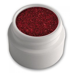 glitter-puder-2-g-farbe-rot