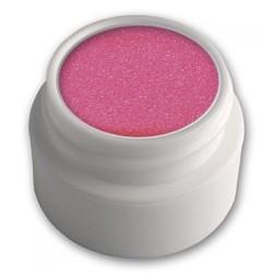 glitter-puder-2g-farbe-neonpink