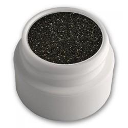 glitter-puder-3g-farbe-schwarz