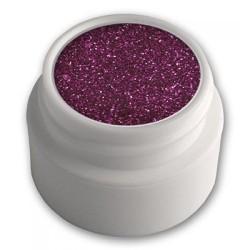 glitter-puder-2g-farbe-dunkel-violett