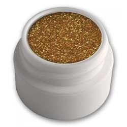 glitter-puder-2-g-farbe-champagner