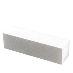 sanding-block-1-stuck-weiss