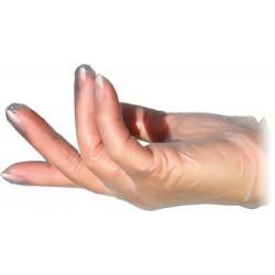 vinyl-handschuhe-gr-l-85-ungepudert