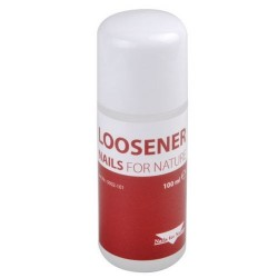 loosener-100-ml