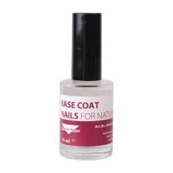 base-coat-unterlack-15-ml