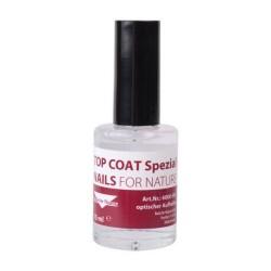top-coat-spezial-optischer-aufheller