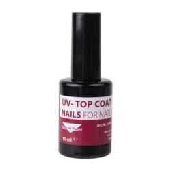 uv-top-coat-lichthartender-uberlack