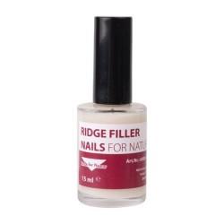 rigefiller-rillenfuller-15-ml-weiss