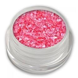 muschelpulver-rot-perlmutt-seidenglanz