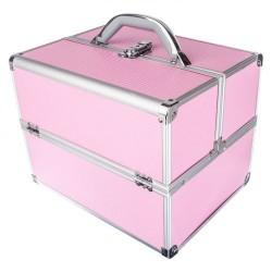 beauty-case-fur-nageldesign-und-kosmetik-zubehor-pink