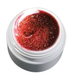 french-color-gel-starlight-red-5g