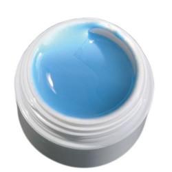 french-color-gel-blau-5g