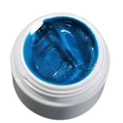 french-color-gel-metallic-blau-5g