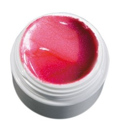french-color-gel-metallic-pink-5g