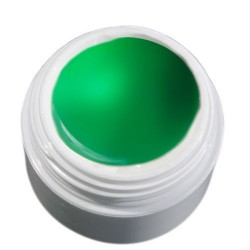 french-color-gel-neon-grun-5g