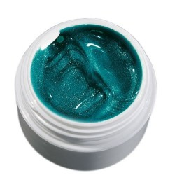 french-color-gel-metallic-grun-5g