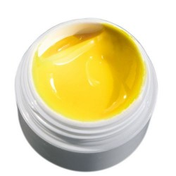 french-color-gel-sonnengelb-5g