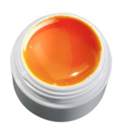 french-color-gel-neon-orange-5g