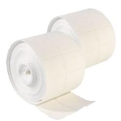 zellstoffpads-1pe-ist-2-rollen-pro-beutel
