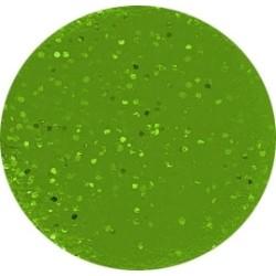 acryl-glitter-powder-5-g-kiwi-grun-glitter