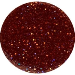 acryl-glitter-color-powder-5-g-rotbraun-glitter