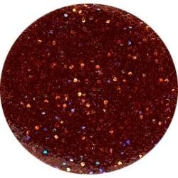 acryl-glitter-color-powder-5-g-mittelbraun-glitter