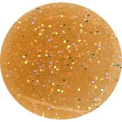 acryl-glitter-color-powder-5-g-gold-glitter