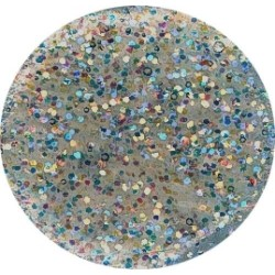 acryl-glitter-color-powder-5-g-silber-glitter