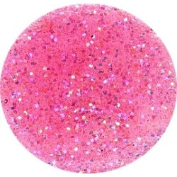 acryl-glitter-color-powder-5-g-rose-glitter