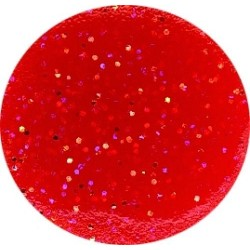 acryl-glitter-color-powder-5-g-fuchsia-glitter