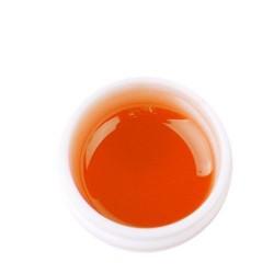 sheer-color-gel-orange-5g