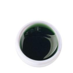 sheer-color-gel-grun-5g