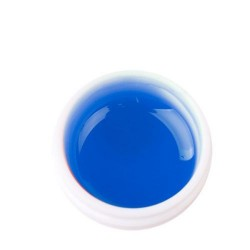 sheer-color-gel-blau-5g