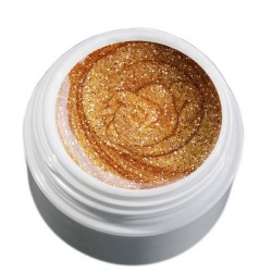 french-color-gel-gold-glitter-5g
