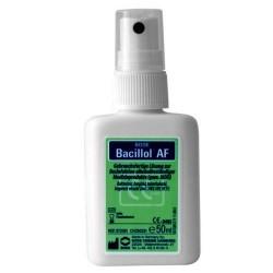 bacillol-af-flachen-schnelldesinfektion-50-ml