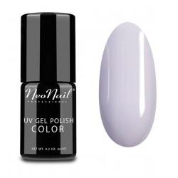 UV Nagellack 6 ml - Sensual Silence