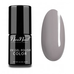 UV Nagellack 6 ml - Hot Cocoa
