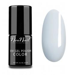 UV Nagellack 6 ml - Inner Calm