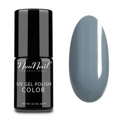 UV Nagellack 6 ml - Cuddle Me