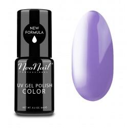 UV Nagellack 6 ml - Lavender Garden