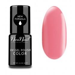 UV Nagellack 6 ml - Bubble Gum