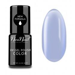 UV Nagellack 6 ml - Acapulco