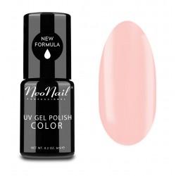 UV Nagellack 6 ml - Perfect Rose