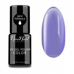 UV Nagellack 6 ml - Hummingbird