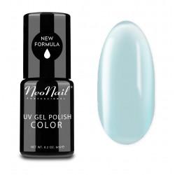UV Nagellack 6 ml - Blue Tide