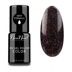 UV Nagellack 6 ml - Orion