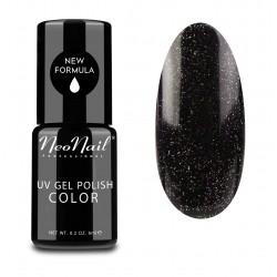 UV Nagellack 6 ml - Perseus