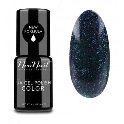 UV Nagellack 6 ml - Andromeda
